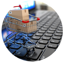 software gestão de e-commerce